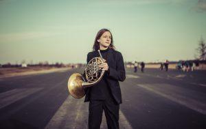 Franz Himpsl jr. | © Lena Semmelroggen