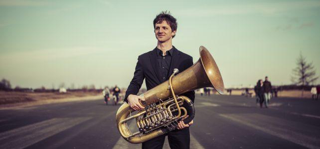 Florian Mayrhofer