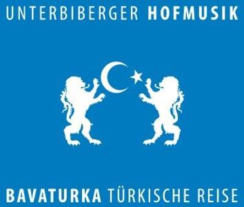 (Deutsch) Bavaturka (2012)