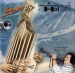 Bajazzo (CD)