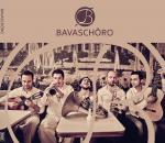 Bavaschôro (CD)