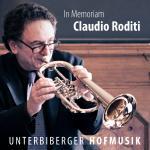 In Memoriam Claudio Roditi CD