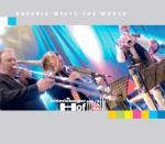 Bavaria Meets The World (CD)